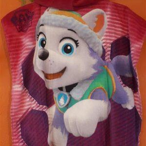 Frozen ágyneműhuzat Anna és Elsa mintával ovis méret – Rongyos Rozi ... d57e2771e4