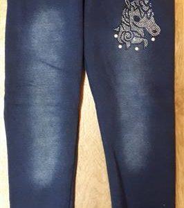 Vastag bélelt minőségi leggings szépséges pillangó mintával. 3200 Ft Opciók  választása · Bélelt-meleg-leggings-ló (2) d97820ad37