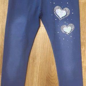 Leggings,Tréning nadrág rövid nadrág short